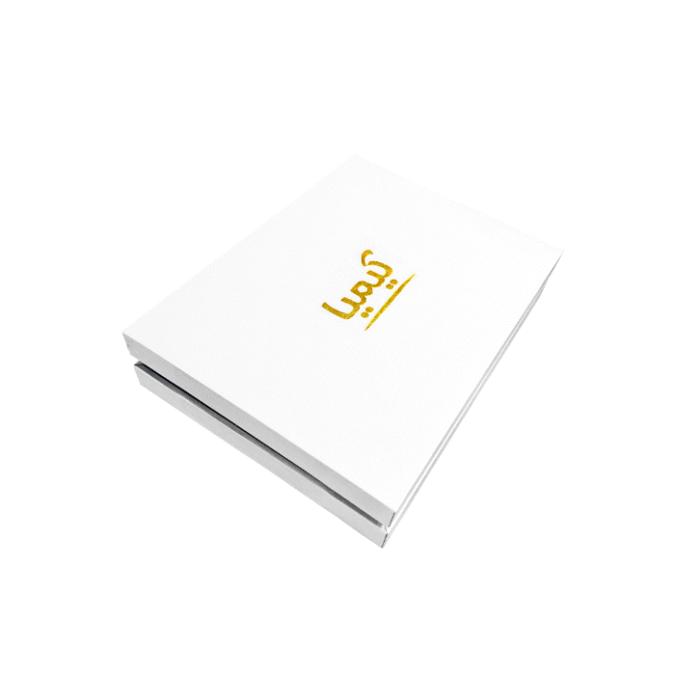 حزمة كيميا برنامج حسابات وادارة محلات الذهب و المجوهرات