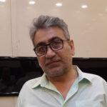تعليق الحاج ابراهيم الحافظ حول كيميا برنامج حسابات وادارة محلات الذهب