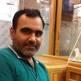 تعليق علي موسى العابدي حول كيميا برنامج حسابات وادارة محلات الذهب