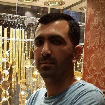 تعليق فهد قاسم الصائغ حول كيميا برنامج حسابات وادارة محلات الذهب