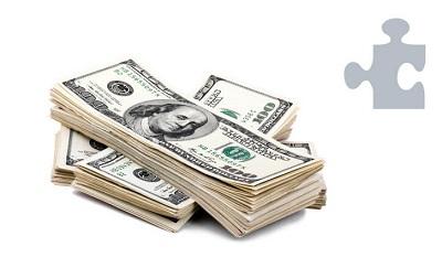 اضافة العملات كيميا برنامج حسابات وادارة محلات الذهب