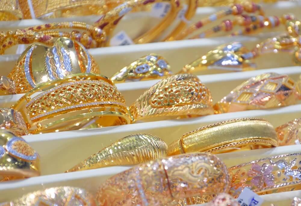 ماذا تحتاج عند بداية استخدام برنامج ادارة حسابات لمحلات الذهب