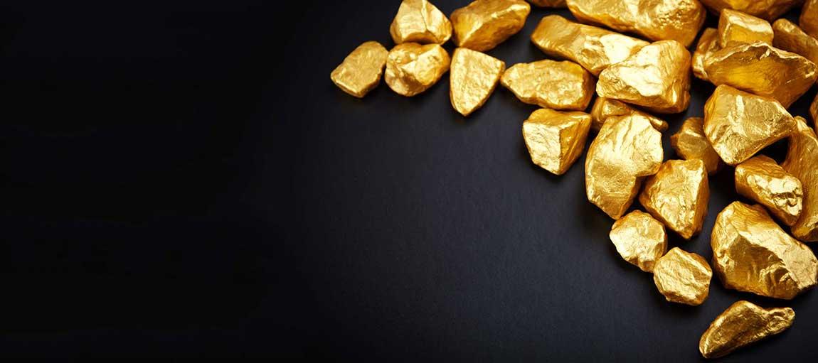ما هو عيار الذهب