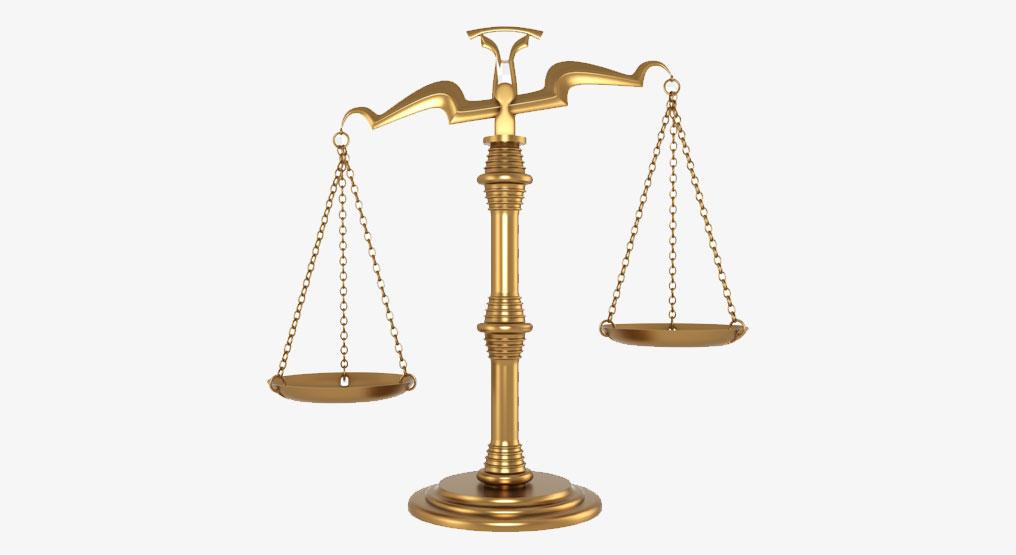 معنی-الرصيد-في-حسابات-محلات-الذهب-والمجوهرات