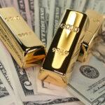 تسكير الذهب في برنامج حسابات وادارة محلات الذهب والمجوهرات
