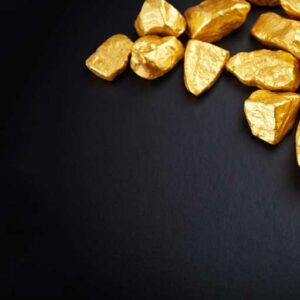 عیار طلا چیست؟ 750 عیار 24 عیار