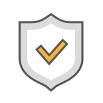 امنیت در طلا فروشی
