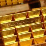 حواله طلا و ریال در حسابداری طلا فروشی