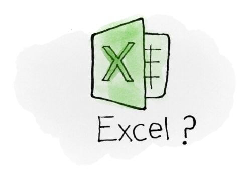 Excel can solve your need?