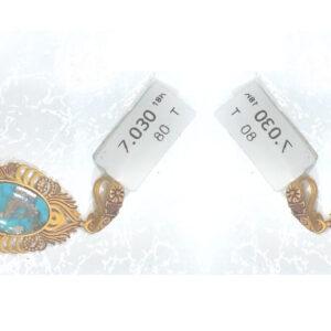 روش وارد کردن پول سنگ در کیمیا برنامه حسابداری طلا فروشی